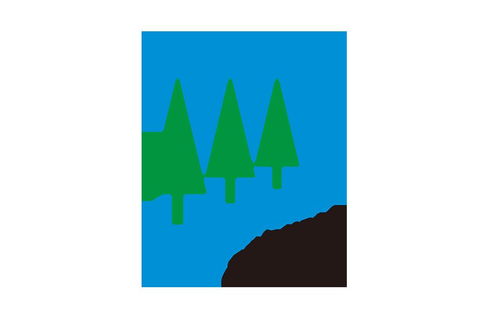 滋賀県産材「びわ湖材」