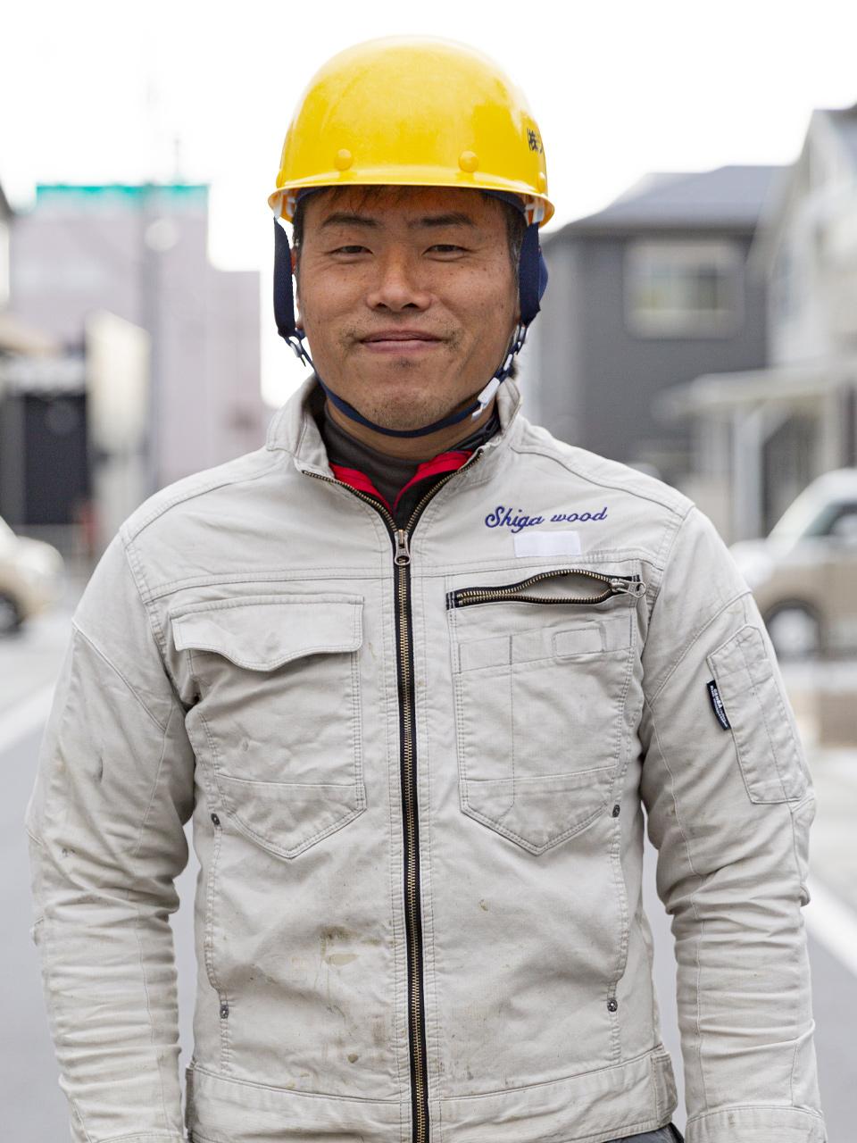 松田 健一